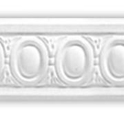 Молдинг с орнаментом Decomaster DT-9867 фото