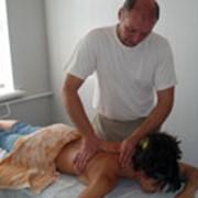 Лечение остеохондроза позвоночника и суставов. фото