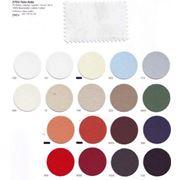 Наборы для вышивки гобеленов фото
