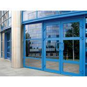 Пластиковые окна - разумный выбор и гарантия качества! фото