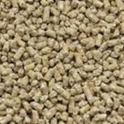 Отруби ячневые (гранулированные), купить отруби ячневые Украина фото