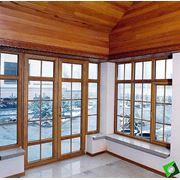 ПВХ окна в Молдове Купить Цена Фото фото