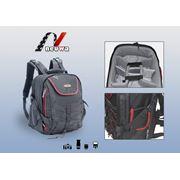 Рюкзак для фототехники 2206 фото