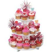 Пирожные на заказ фото