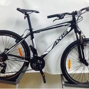 Велосипеды Аксис 95 фото