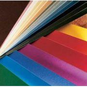 Картон для паспарту Mi-Teintes Boards фото