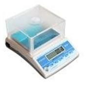 Весы лабораторные SNUG-II фото