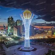 Светодиодное освещение фото