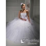 Платье свадебное Alteza фото