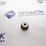 Клапан нагнетательный Д50.27.102сб фото