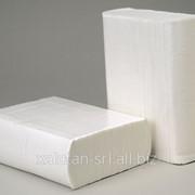 Целлюлоза в рулонах для производства салфеток и туалетной бумаги фото