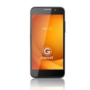 Alto A2 GSmart Dual Gigabyte смартфон, Чёрный фото