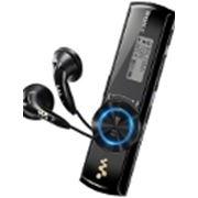 MP3 плеер Sony Walkman NWZ-B173 фото