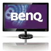 Монитор BenQ V2220HP, LED Light, Мониторы фото