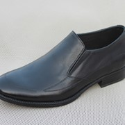 Туфли мужские классические ТМ-128 фото