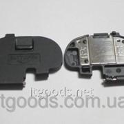 Крышка аккумуляторного отсека Canon EOS 20D | 30D 4683 фото