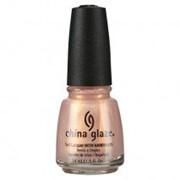 Лак для ногтей China Glaze - Camisole фото