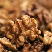 Ядро грецкого ореха купить Винница. фото
