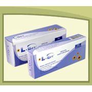Таблетки L-CET® фото