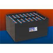 Тяговые батареи. Сдайте нам использованную батарею и получите значительную скидку при покупке новой. фото