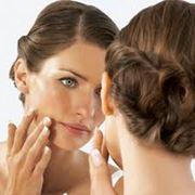 Препараты дерматологические фото