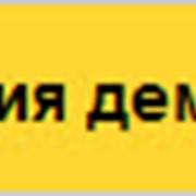 Набор таблиц Словарные слова фото