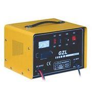 Зарядное устройство GZL 25 фото
