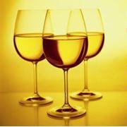 Дрожжи винные фото