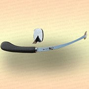 Квок для ловли сома, модель kvok-024 фото