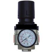 AR2000-02 Регулятор давления воздуха Partner 0-10bar фото