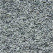 Обычные применяются при последующей оклейке обоями или окраске различными составами Декоративные представляют собой самостоятельные цветные или фактурно обработанные облицовочные слои (наиболее представлены: известково-цементная цветная песчаная каменн фото