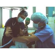 Анестезирующие средства фото