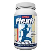 Протеин FLEXIT GELACOLL 180 капсул фото