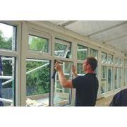 Окна и двери нашего дома в Молдове Купить Цена Фото фото