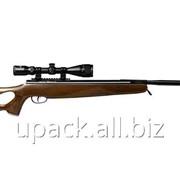Пневматическая винтовка Crosman Trail NP XL 1500 BT1500WNP фото