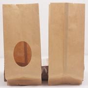 Бумага для упаковывания пищевых продуктов фото
