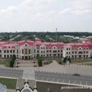 Музейный комплекс «Третье ратное поле России» фото