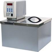 Циркуляционный термостат LOIP LT-316a фото