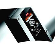 Преобразователь частоты VLT® HVAC Basic Drive фото
