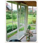 Окна Стеклопакеты в Молдове Купить Цена Фото WWW.GarantDesign.md фото