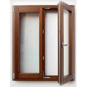 Окна и двери из ПВХ откосы в подарок!!! фото
