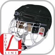 Шлемы маски хоккейные Insportline IN3572 фото