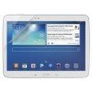 Пленка защитная EGGO Samsung Galaxy Tab 3 10.1 P5200/P5210 (Глянцевая) фото