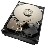 Накопитель HDD SATA 4.0TB Seagate Video 5900rpm 64MB (ST4000VM000) фото