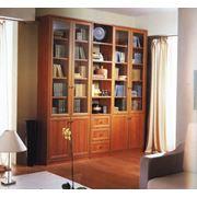 мебели Moldova фото