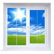 Пластиковые окна в Молдове отличное качество! фото