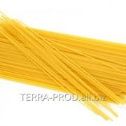 Spaghetti extra spre Export фото