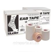 Лента тейп 7,5см х 4,5м Eab Tape фото