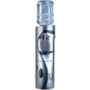 Кулер для воды G4-LM SILVER фото