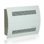 Осушитель воздуха Danterm, модель CDP 65 фото